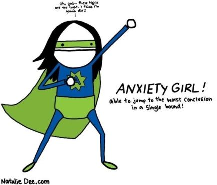 09168fd45cb1c32963161c1240380788--anxiety-girl-anxiety-in-children
